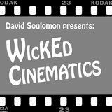 Wicked Cinematics