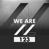 We Are Mazzive #123 - The Best of Rawstyle and XtraRaw