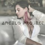 ANGELO PROJECT MIX SHOW #70 (DEEP HOUSE MUSIC LEVEL)