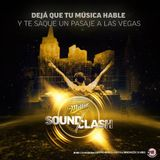 Rooverb - Argentina - MillerSoundClash