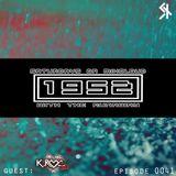 1952 Radio with The Runaway - Episode 0041 (KRoc 3.0 Guest Mix)