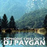 DJ Paygan - Euphoric Chillout 2