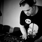 Reti - Promo mix for O.Z.O.R.A.'13 Pumpui