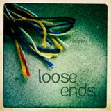 Rectified - Loose Ends