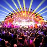 Ibiza 2015 house sampler