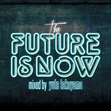 The Future Is Now Vol.50