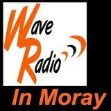 In Moray (3)- Special Constable