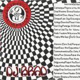 DJ Brad - Mother Earth Sound System (side.a) 1997