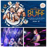 Dj hirohiro Live at BUFF Vol.3 2017/8/12