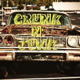 Crunk N' Junk