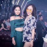 ✈ NST-✈✔ Cho Tôi Hít Một chỉ Ke ĐI DJ Quang Bương Bê Cái Mix✔ ✔