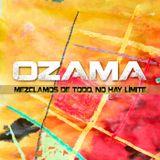 OZAMA - POP 90's SPANGLISH