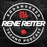 Episode 014 with Rene Reiter in the mix