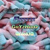 UnderChapter Fizz 11MMXII