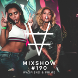 Encore Mixshow 190