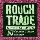 Counter Culture Mixtape_Record Store Rotation 14.8.12