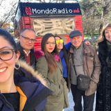 Incontro con l' Istituto Tecnico Industriale Monaco di Cosenza