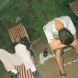 Longman & Bratwa (AIRBAG) - 1stMIX (2001)