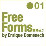 Freeforms | Episode 1
