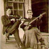 Banjos, Fiddles & Dobros Rule!