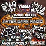 After Dark 2K16 mix 1
