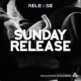 Reggaeton &  Hip-Hop ( Sunday Release) Mixed By Dj Sharon Gal 31/12/17