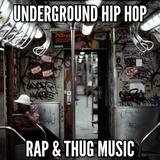Mix up! Underground Rap 90's Indie & Thug Muzik Part 14