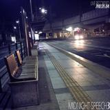 Midnight Speech Vol.3