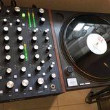 Dario Costa Dj - Mixtape 7 (Gennaio 2017) The Dark Mood