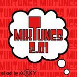 mixTunes2.01