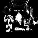 Sound in the Attic #127