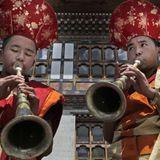 Música e historia de Bután: Donde la Felicidad es el Principal Indicador de Desarrollo