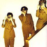 Akiko Yano feat. YMO Live at Roppongi Pit-Inn (24-4-79)