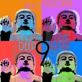 Buddhaa Bar Deep Alpha 9