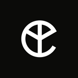 Yellow Claw Trap Mix
