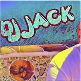 Stuart Jack (Glasgow)
