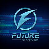 #NST - EM ĐỢI ANH ĐẾN HOA CŨNG TÀN ft. PLEASE TELL ME WHY <3 FULL TRACK FUTURE <3 TÚ MÈO MIX <3