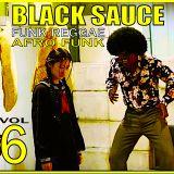 Black Sauce vol 06.