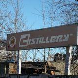 2012.06.00 - Live @ Club Distillery, Leipzig - Herr Fuchs & Frau Elster
