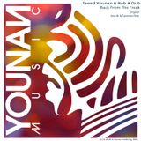 Saeed Younan & Rub A Dub - Back from the Freak EP (with Jose M & Tacoman Remix) [YM114]