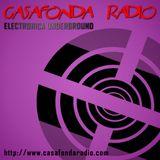 Hypnotization-Music Interpretation (036) Radioshow By Vedeneev aka Syntech Vedeneev