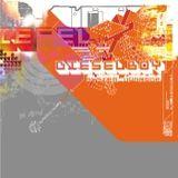 Dieselboy - system upgrade - 2000