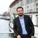 Ruprecht László: helyi alapanyagokból főzzünk a helyi közönségnek!