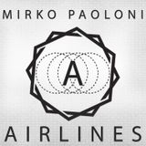 Mirko Paoloni Airlines Podcast #124