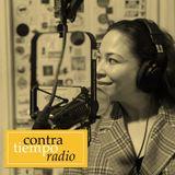 Contratiempo Radio • 05-26-2019 • Radio en Español • 30 años de Aguijón Theater