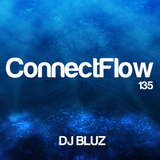 ConnectFlow Radio135