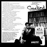 2003 R&B Deluxe