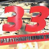 Studio 33 - Party Compilation 26