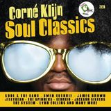 Soul Classics Mix - Alexander O'Neal