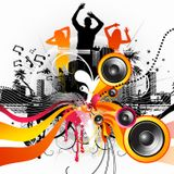 1. LMFAO - Party Rock Anthem (Artistic Raw Bootleg)